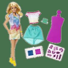 Muñeca-Barbie-Crayola-con-moda-a-estampar-1-26942354
