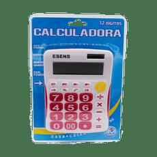 Principal-45318