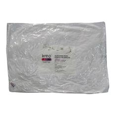 Almohada-sintetica-Krea-50x70-cm-800-g-1-51863291