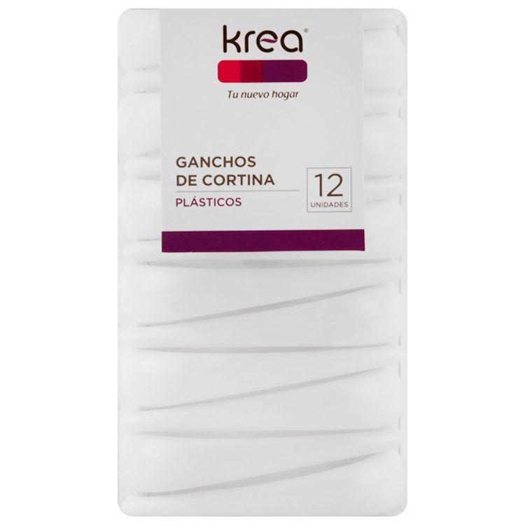 Set-de-Ganchos-para-cortina-Krea-plasticos-gota-12-unid-1-51863309