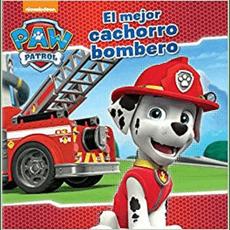 Libro-Cajita-licencias-infantiles-Marketself--Libro-Cajita-licencias-infantiles-Marketself-1-4120076