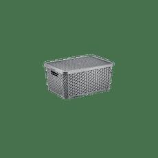 Caja-Krea-plastica-simil-rattan-10-L-3-diseños-S-1-51863449