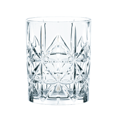 Set-de-vasos-de-whisky-Nachtmann-highland-4-unid-1-2292665