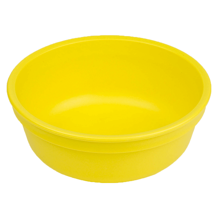 Bowl-Replay-Recycled-amarillo-1-15200504