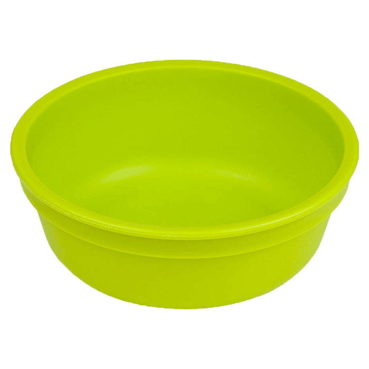 Bowl-Replay-Recycled-verde-limon-1-15200505