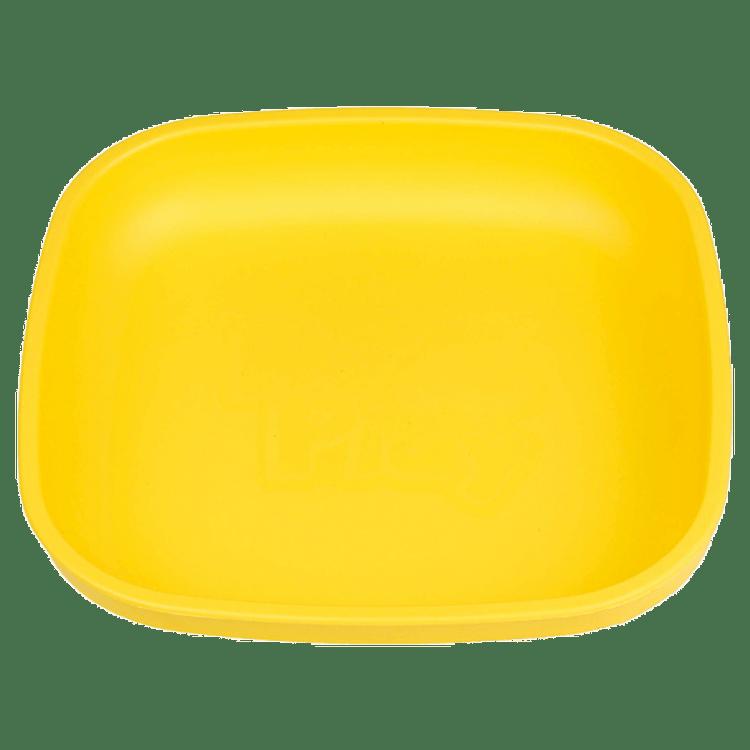 Plato-plano-Replay-Recycled-amarillo-1-15200516