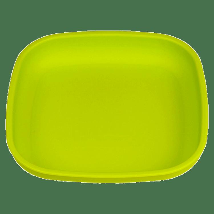 Plato-plano-Replay-Recycled--verde-limon-1-15200517