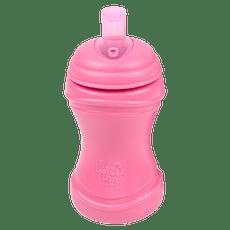 Vaso-con-bombilla-ancha-Replay-Recycled-anti-derrame-fucsia-1-15200520