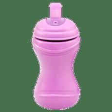 Vaso-con-bombilla-ancha-Replay-Recycled-anti-derrame-morado-1-15200521