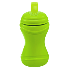 Vaso-con-bombilla-ancha-Replay-Recycled-anti-derrame-verde-limon-1-15200523