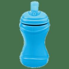 Vaso-con-bombilla-ancha-Replay-Recycled-anti-derrame-azul-1-15200524