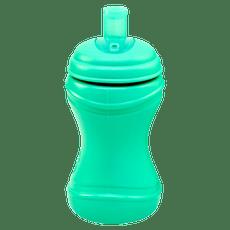 Vaso-con-bombilla-ancha-Replay-Recycled-anti-derrame-aqua-1-15200525