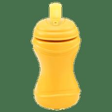 Vaso-con-bombilla-ancha-Replay-Recycled-anti-derrame-amarillo-1-15200522