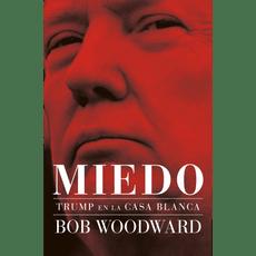 Libro--Miedo-Trump-en-La-Casa-Blanca--Market-Self-Bob-Woodward-1-52160497