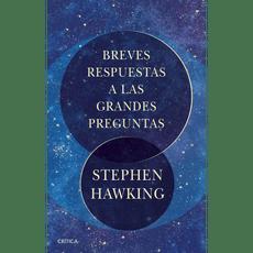 Libro--Breves-respuestas-a-las-grandes-preguntas--Editorial-Planeta-1-52161474