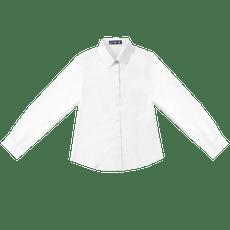 Blusa-Club-Maxx-blanca-entallada-bipack-talla-6-2-54377959