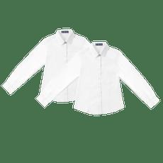Blusa-Club-Maxx-blanca-entallada-bipack-talla-14-1-54377956