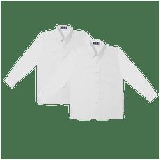 Camisa-Club-Maxx-blanca-bipack-talla-10-1-54377960