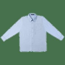 Camisa-Club-Maxx-celeste-talla-6-1-54377984