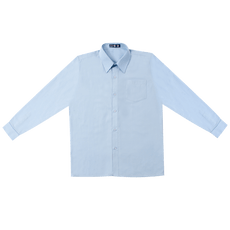 Camisa-Club-Maxx-celeste-talla-8-1-54377985