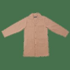 Cotona-Club-Maxx-beige-talla-6-1-54377996