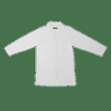 Cotona-Club-Maxx-blanca-talla-14-1-54378000