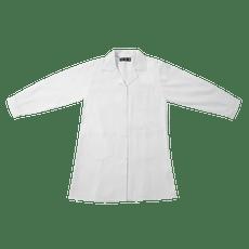 Delantal-Club-Maxx-blanco-talla-14-1-54378007