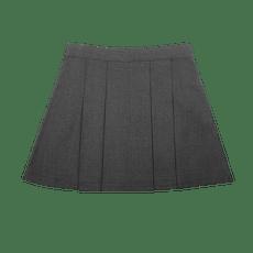 Falda-Club-Maxx-gris-talla-14-1-54378034
