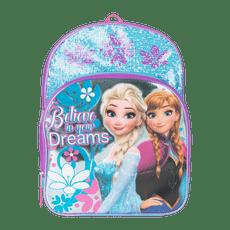 Mochila-Frozen-glitter-16--1-50590693