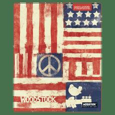 Cuaderno-Proarte-woodst-car-150-hojas-7-mm-1-404274