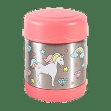 Termo-de-comida-Thermos-unicornio-1-53418316