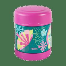 Termo-de-comida-Thermos-geo-flower-1-53418317