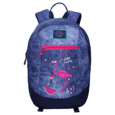 Mochila-Head-summer-2019-surtido-1-50590643