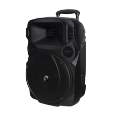 Parlante-Fiddler-karaoke-8--FD-PKLG38-1-45914217