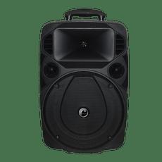Parlante-Fiddler-karaoke-12--FD-PKLG312-1-45914226