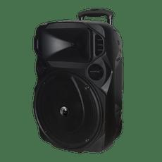 Parlante-Fiddler-karaoke-15--FD-PKLG315-1-45914219