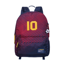 Mochila-Head-player-2019-surtido-1-50590637