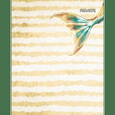 Cuaderno-Proarte-Book-mujer-7-mm-120-hojas-1-54361508