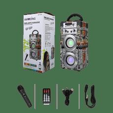 Parlante-Karaoke-Green-E-SP-K08-gb-1-48082638