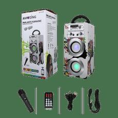Parlante-Karaoke-Green-E-SP-K08-floral-1-48082639