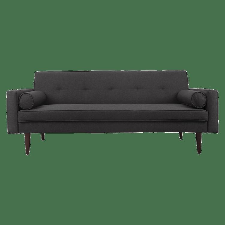 Futon-gris-M-Design-modelo-JH8031-1-57211687