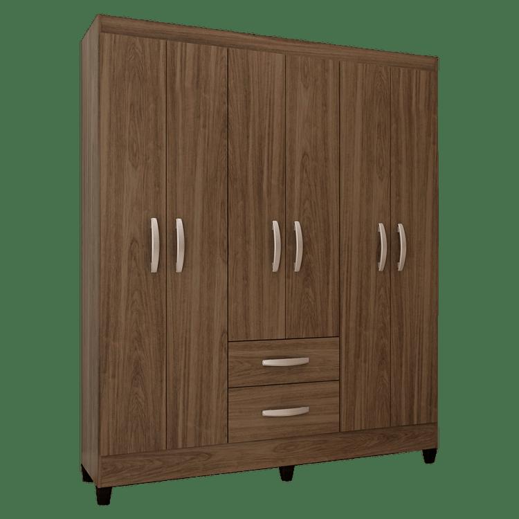 Closet-cafe-M-Design-6-puertas-y-2-cajones-1-57211690
