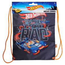 Bolsa-con-cordel-Hot-Wheels-1-48083446