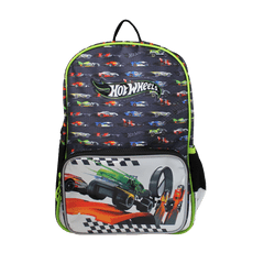 Mochila-Hot-Wheels-grafica-1-48083472