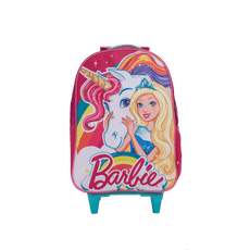 Mochila-Trolley-Barbie-1-48083488
