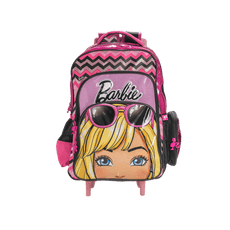 Mochila-Trolley-Barbie-1-48083495