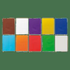 Forro-para-cuaderno-Torre-college-celeste-1-unid-1-19689