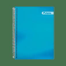 Cuaderno-Torre-metalizado-7mm-150-hojas-1-49023025