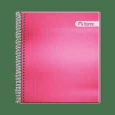 Cuaderno-Book-Torre-metalizado-120-hojas-5-mm-1-49023022