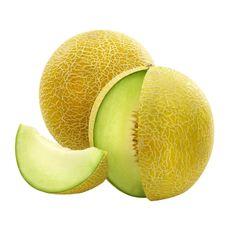Melon-galia-un-cal-8--1-393976